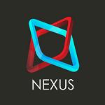 Nexus_png_150p
