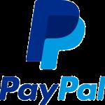 Paypal_2014_(logo)